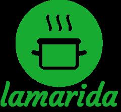 Lamarida.pl